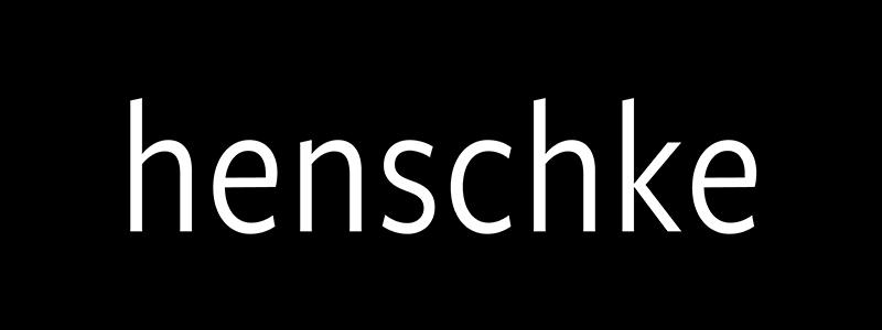 Henschke Jewellery